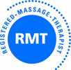 RMT Association Logo